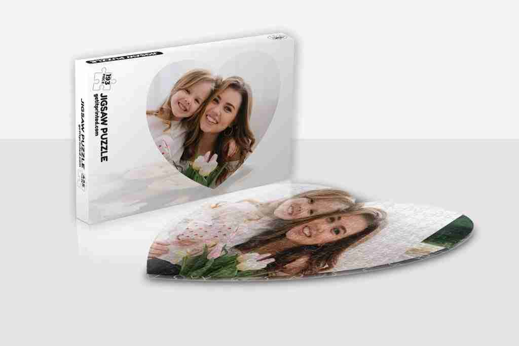 Personalised Gifts for Friends and Family, Boredom-Busting Personalised Gifts your Family and Friends will Love, getitprinted.com